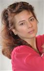 Репетитор по английскому языку, английскому языку, итальянскому языку, испанскому языку и французскому языку Ирина Анатольевна